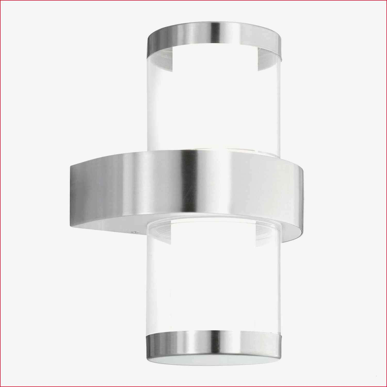 led beleuchtung wohnzimmer decke das beste von schon licht lampe sammlung von lampe idee lampe ideen of led beleuchtung wohnzimmer decke