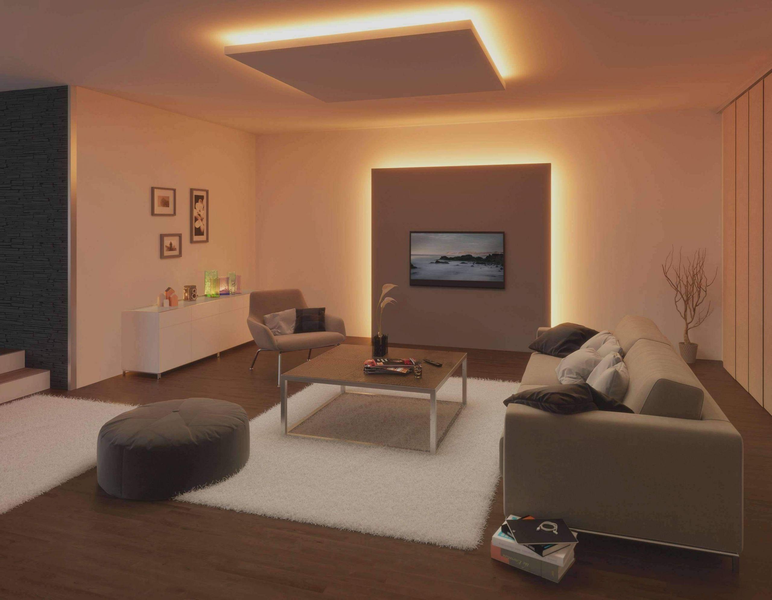 wohnzimmer beleuchtung led schon wohnzimmer licht elegant einzigartig wohnzimmer lampe holz of wohnzimmer beleuchtung led