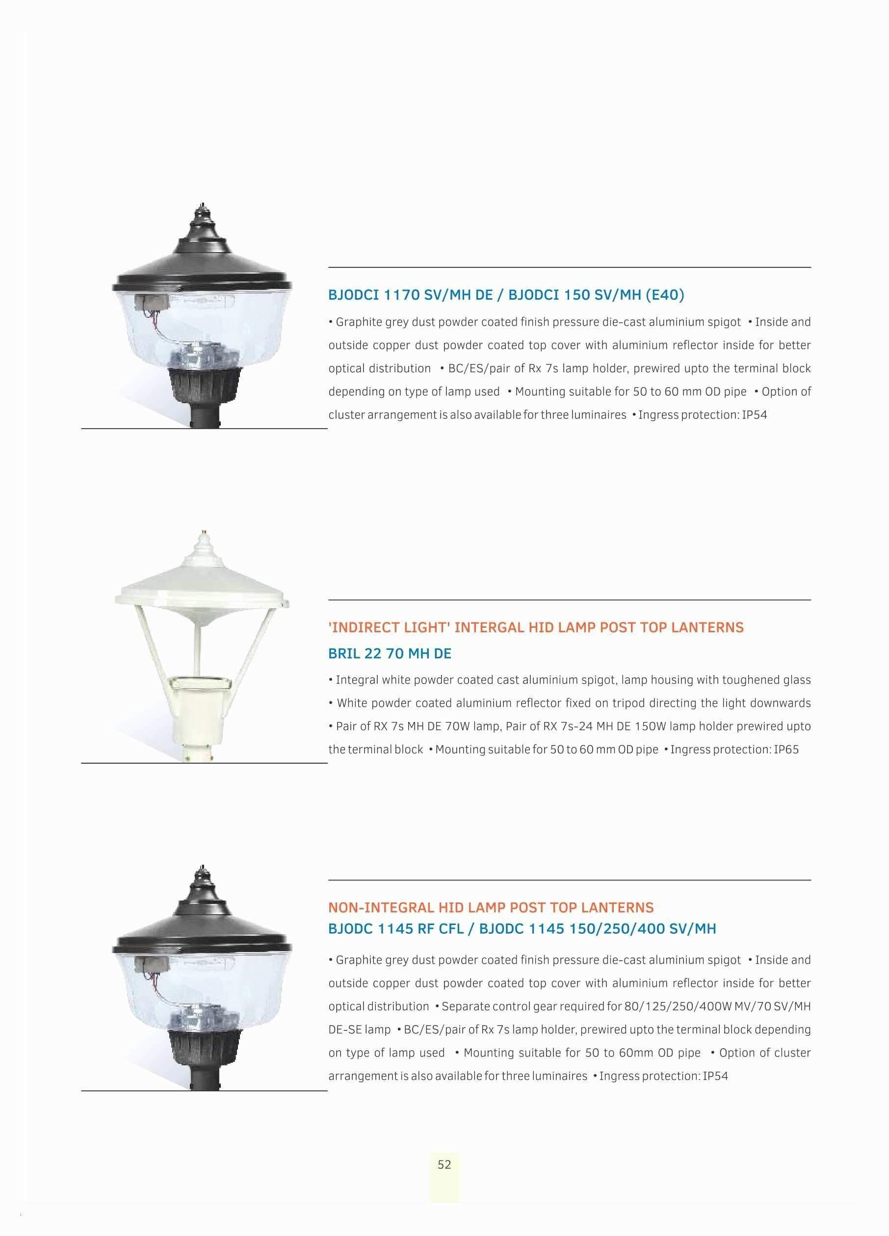 led leuchten decke einzigartig garten licht led lampen wohnzimmer led strahler decke schon of led leuchten decke