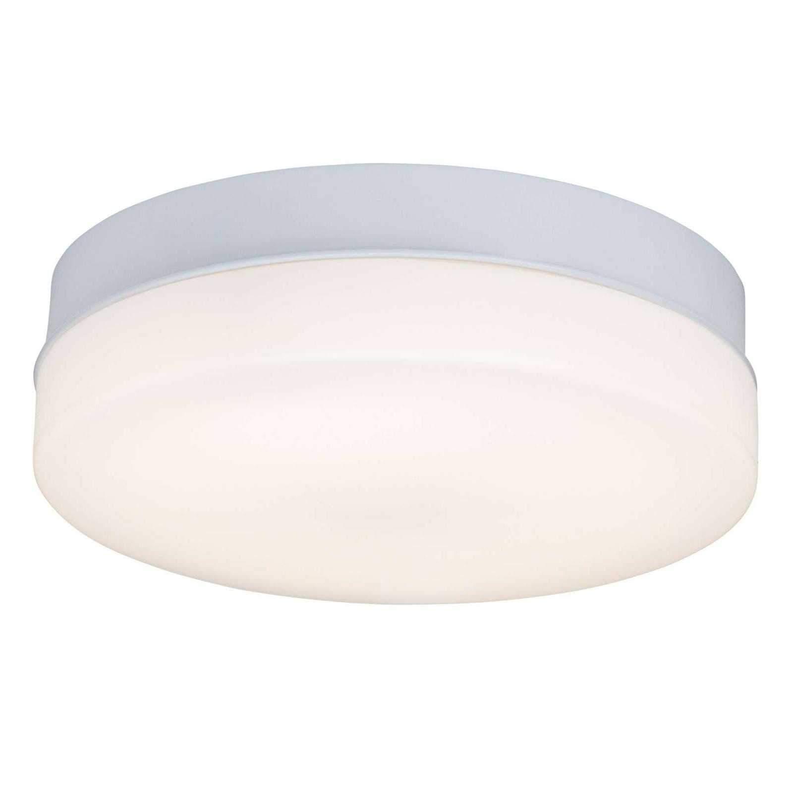 wohnzimmer beleuchtung led frisch 37 einzigartig von wohnzimmer lampe led design of wohnzimmer beleuchtung led