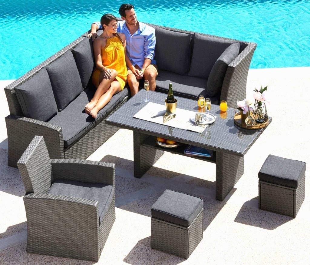 sofa mit tisch schon liegeinsel garten elegant tisch garten esstisch rund holz of sofa mit tisch 1024x874