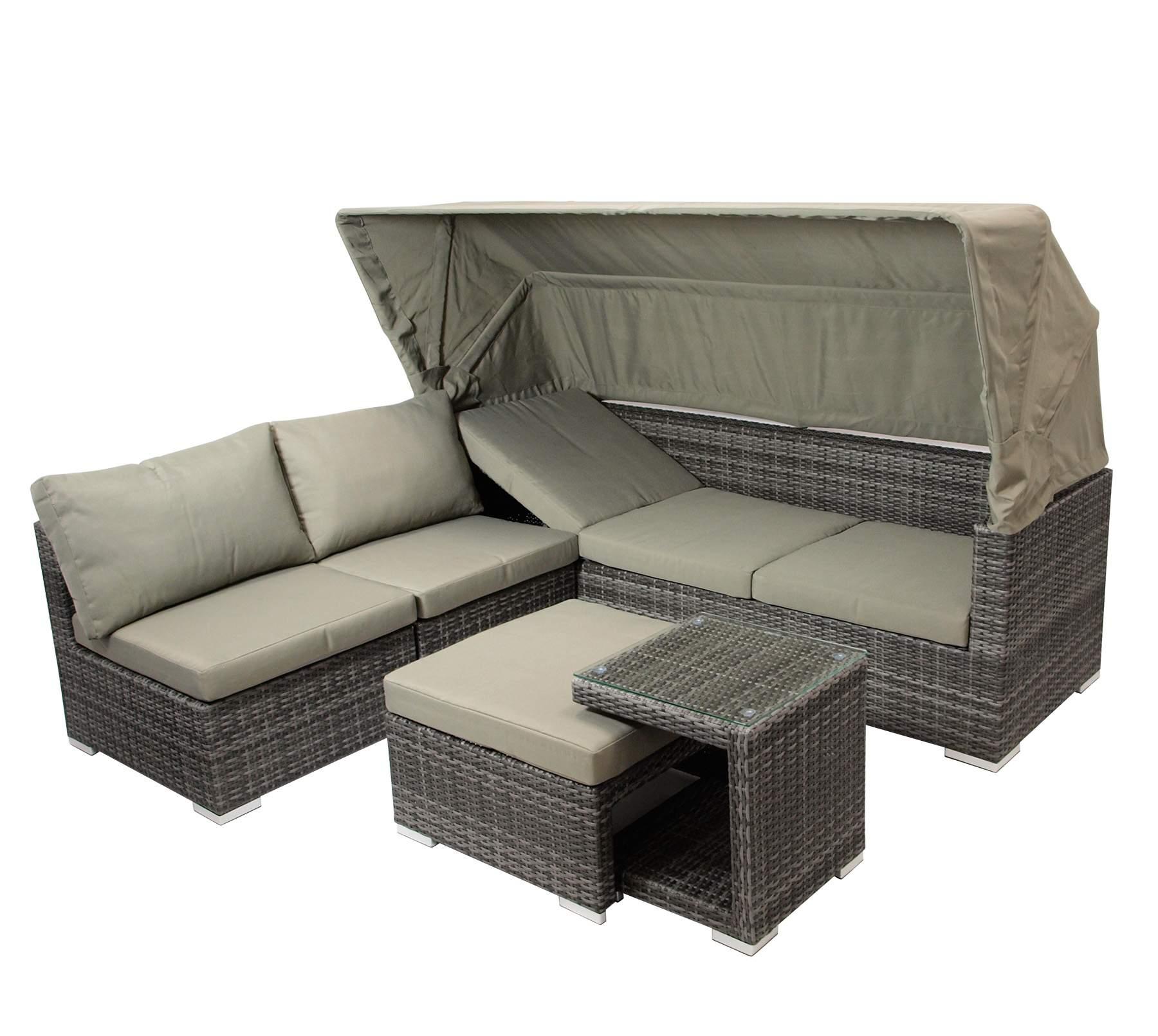 loungeset manacor 3