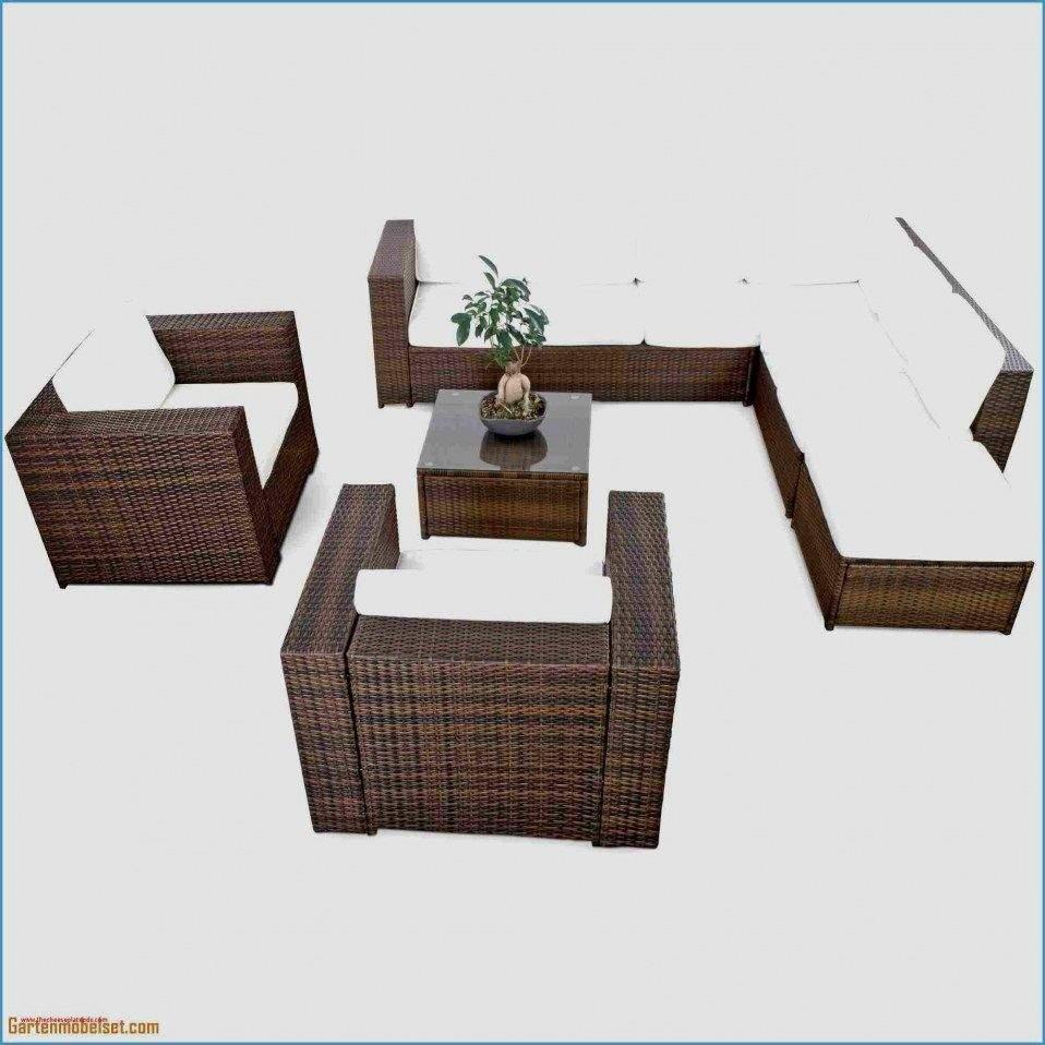 gartenmoebel set rattan 8 stuehle das perfekte 47 bild balkonmoebel set klein delikat frisch