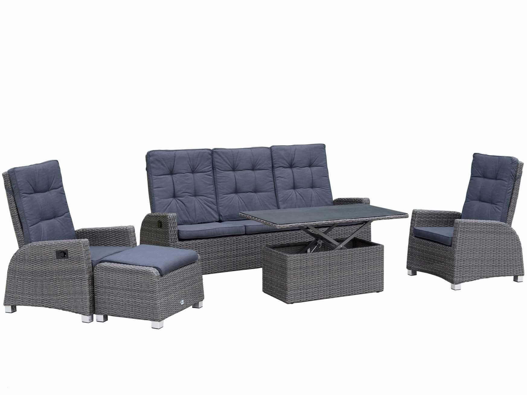 lounge sofa wohnzimmer reizend garten lounge sofa 40 beispiel of lounge sofa wohnzimmer