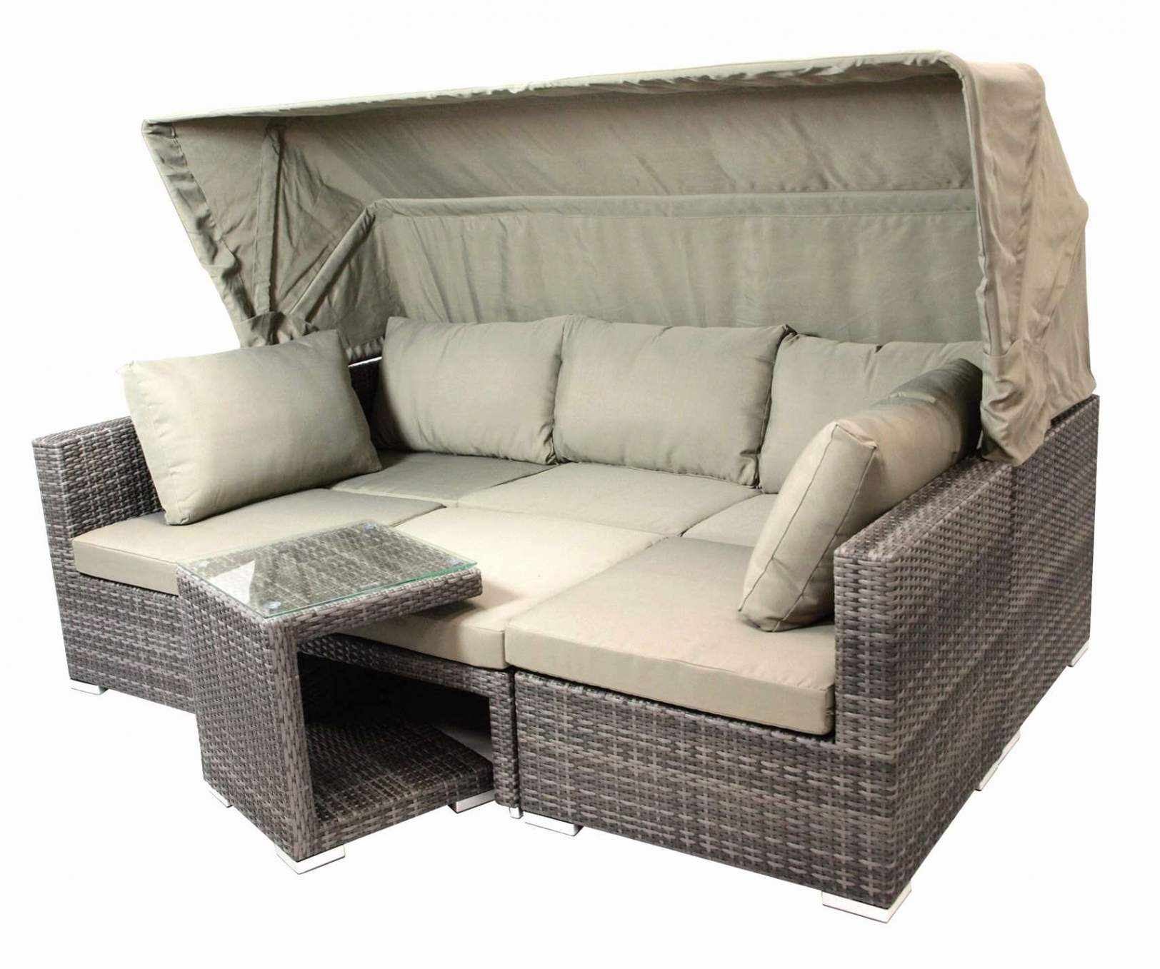 21 elegant sichtschutz selber machen gunstig foto outdoor lounge selber bauen outdoor lounge selber bauen