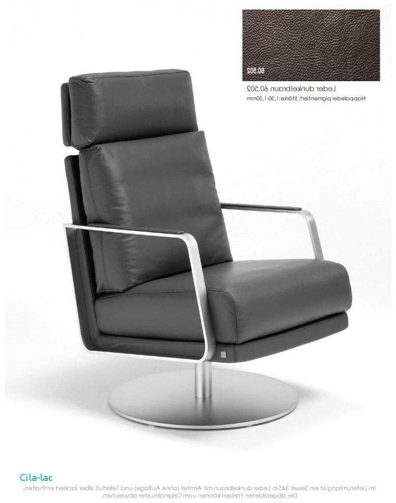 moebel 24 stuehle schlafzimmer hifi design mobel ideen 3 ganzglasm beste m c3 b6bel elegant