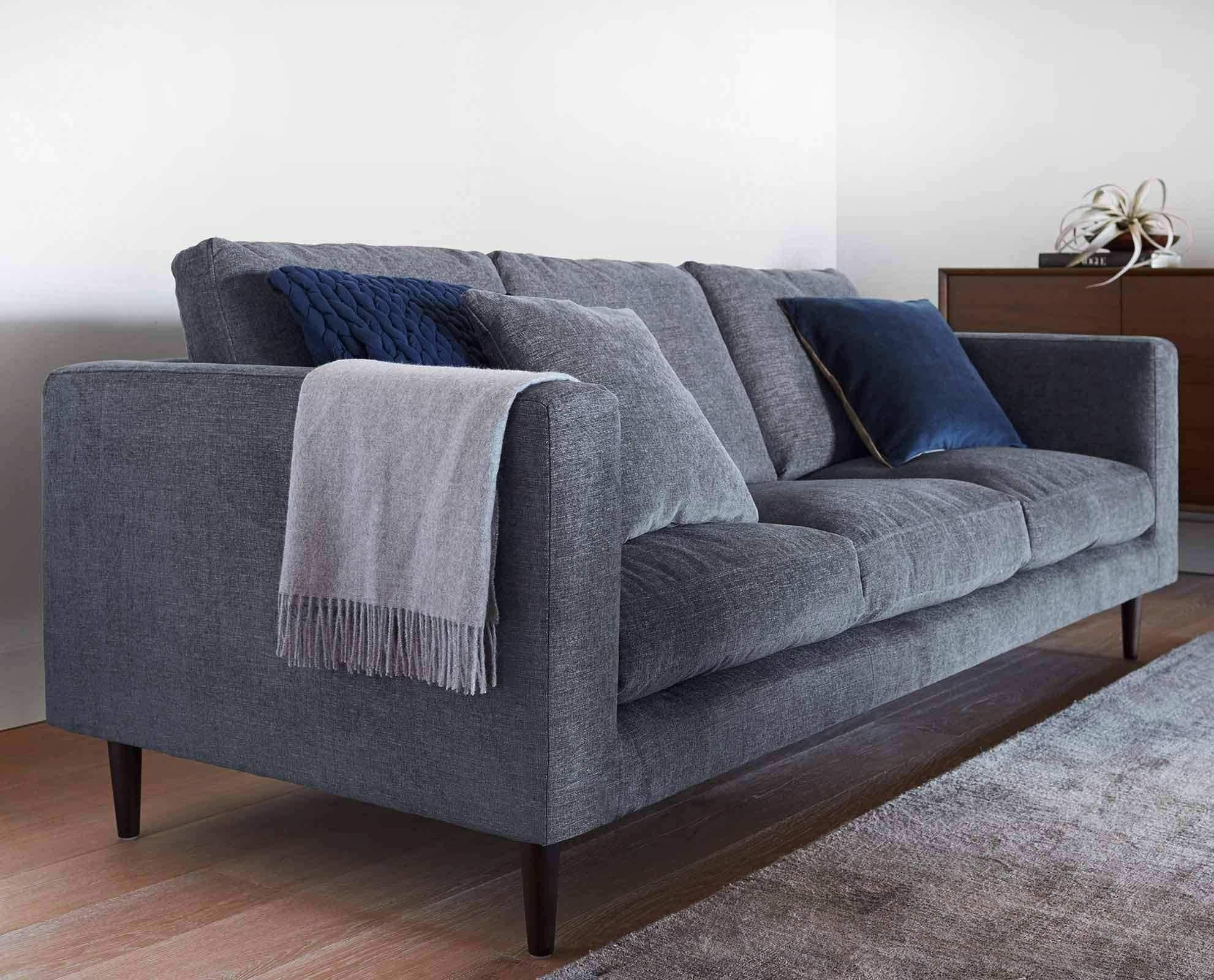couchtisch modern gunstig reizend sofas gnstig fabulous sofas gnstig kaufen sale auf of couchtisch modern gunstig