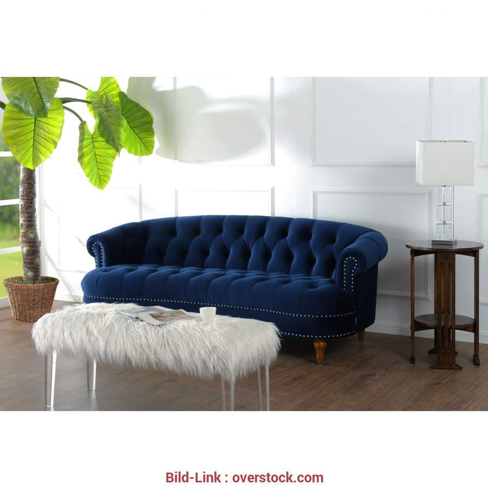 rosa sofa shop jennifer taylor la rosa chesterfield sofa on sale free shipping today overstock 54