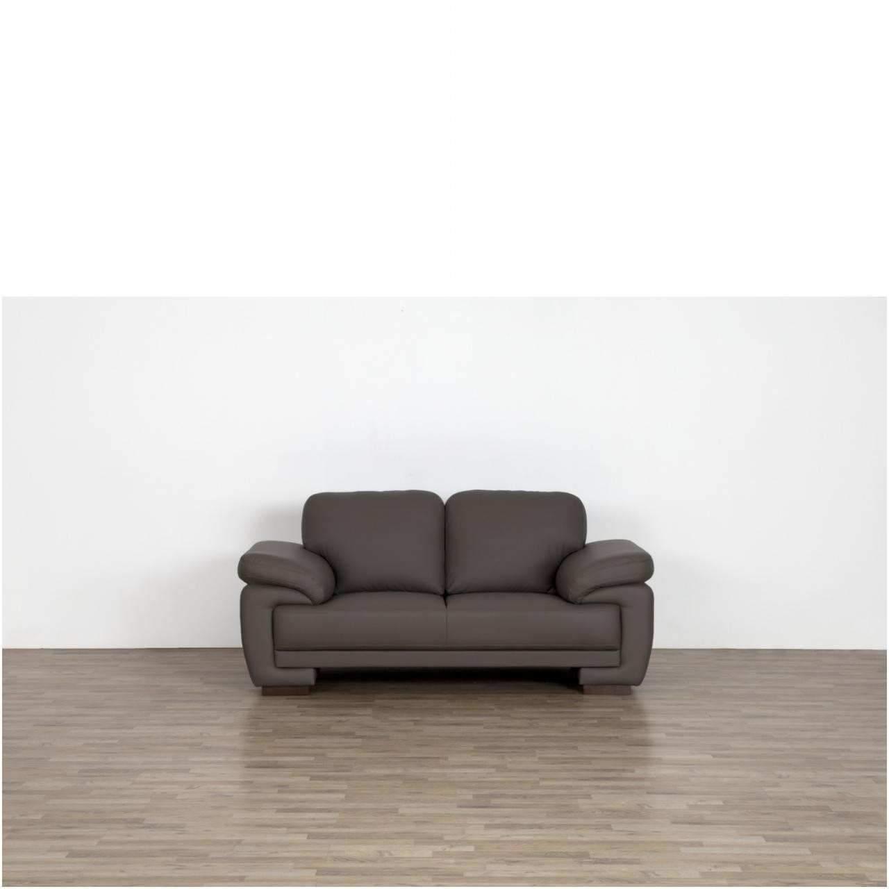 couchtisch modern gunstig das beste von sofas gnstig fabulous sofas gnstig kaufen sale auf of couchtisch modern gunstig