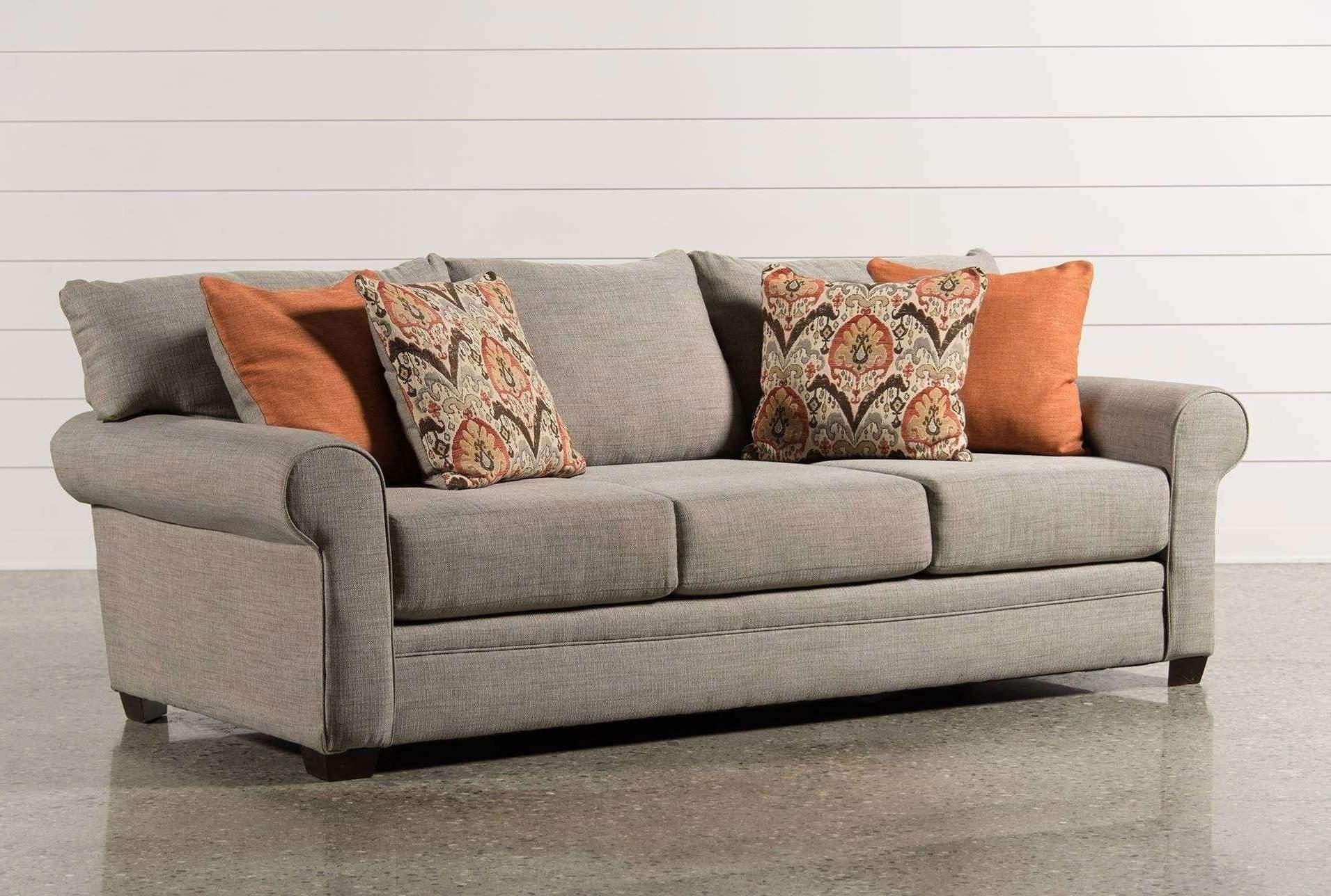 58 einzigartig von 2 sitzer sofa ideen c3hwegpz of sessel zum ausziehen