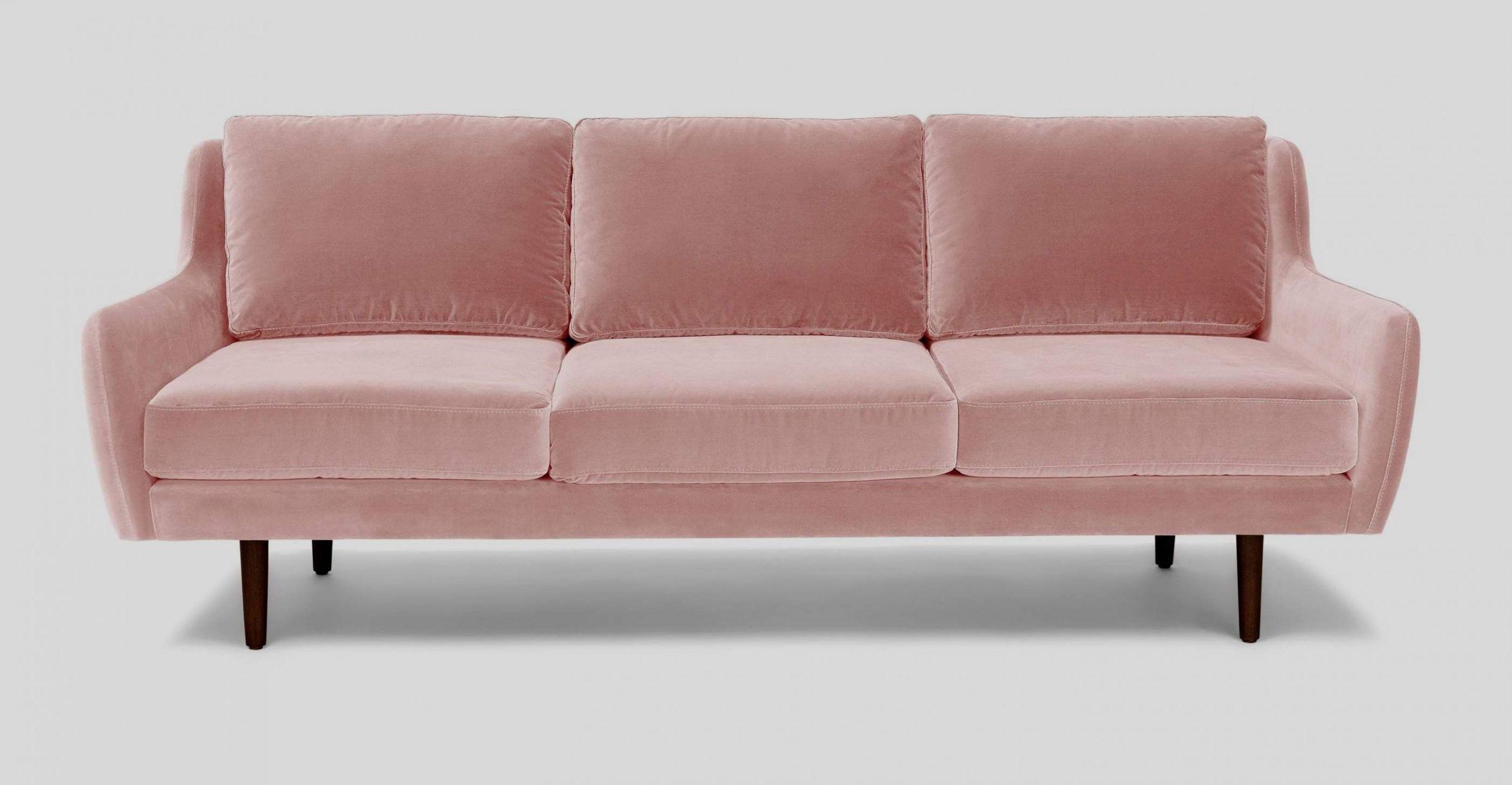 34 sessel samt grau galerie ydbh4viq of barock sessel rosa