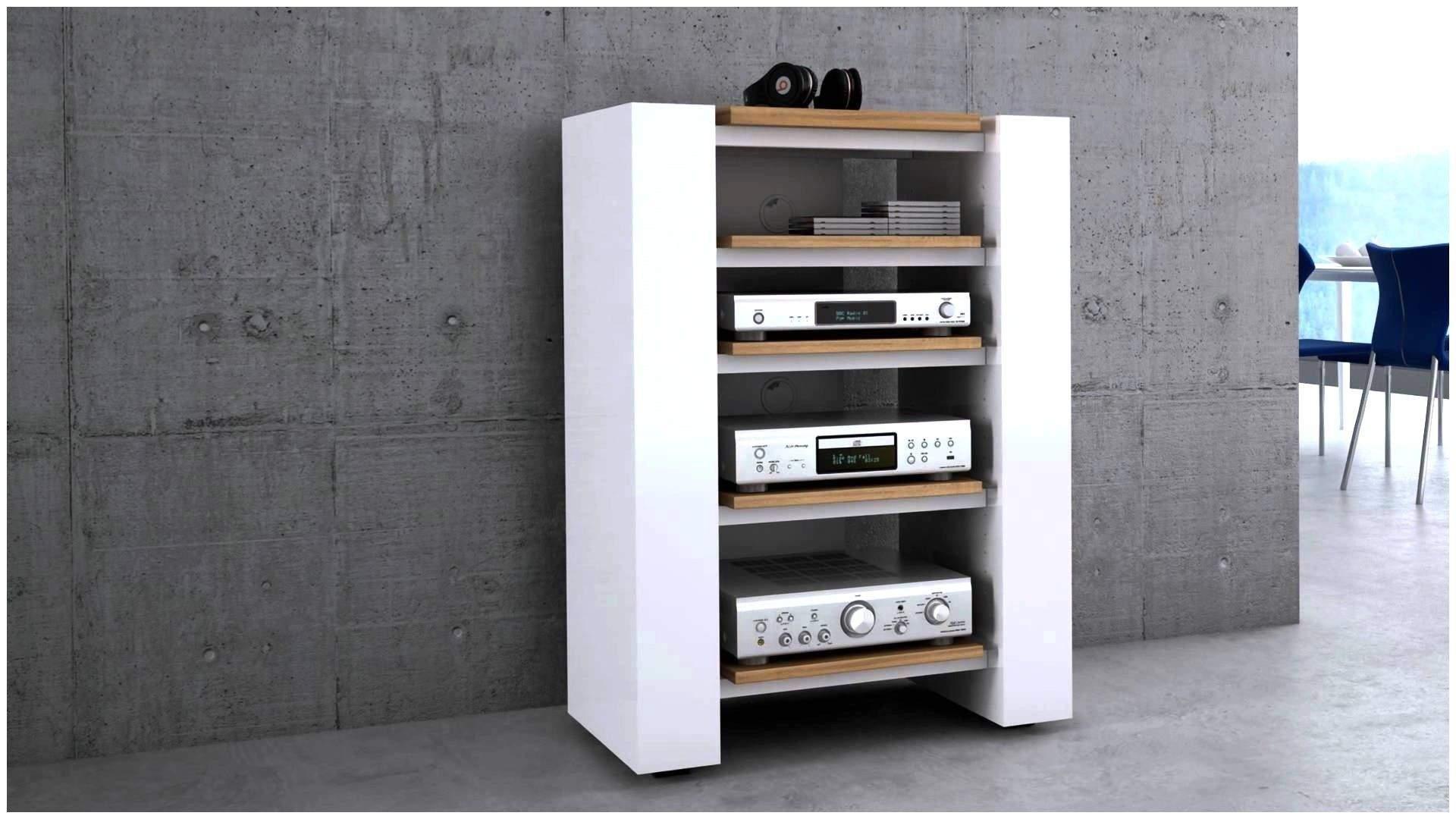 moebel 24 stuehle schlafzimmer hifi design mobel ideen 3 ganzglasm beste m c3 b6bel genial