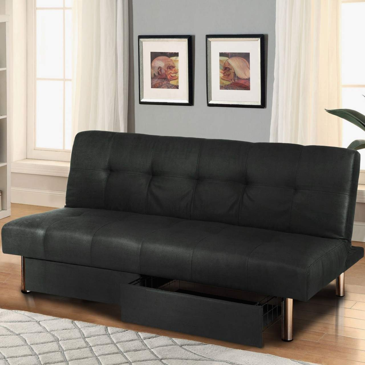 sofa mit recamiere blau shredyr recamiere flg5xzje of samt sessel blau