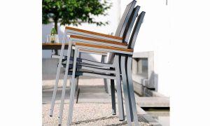 36 Genial Garten Lounge Möbel Reduziert Frisch