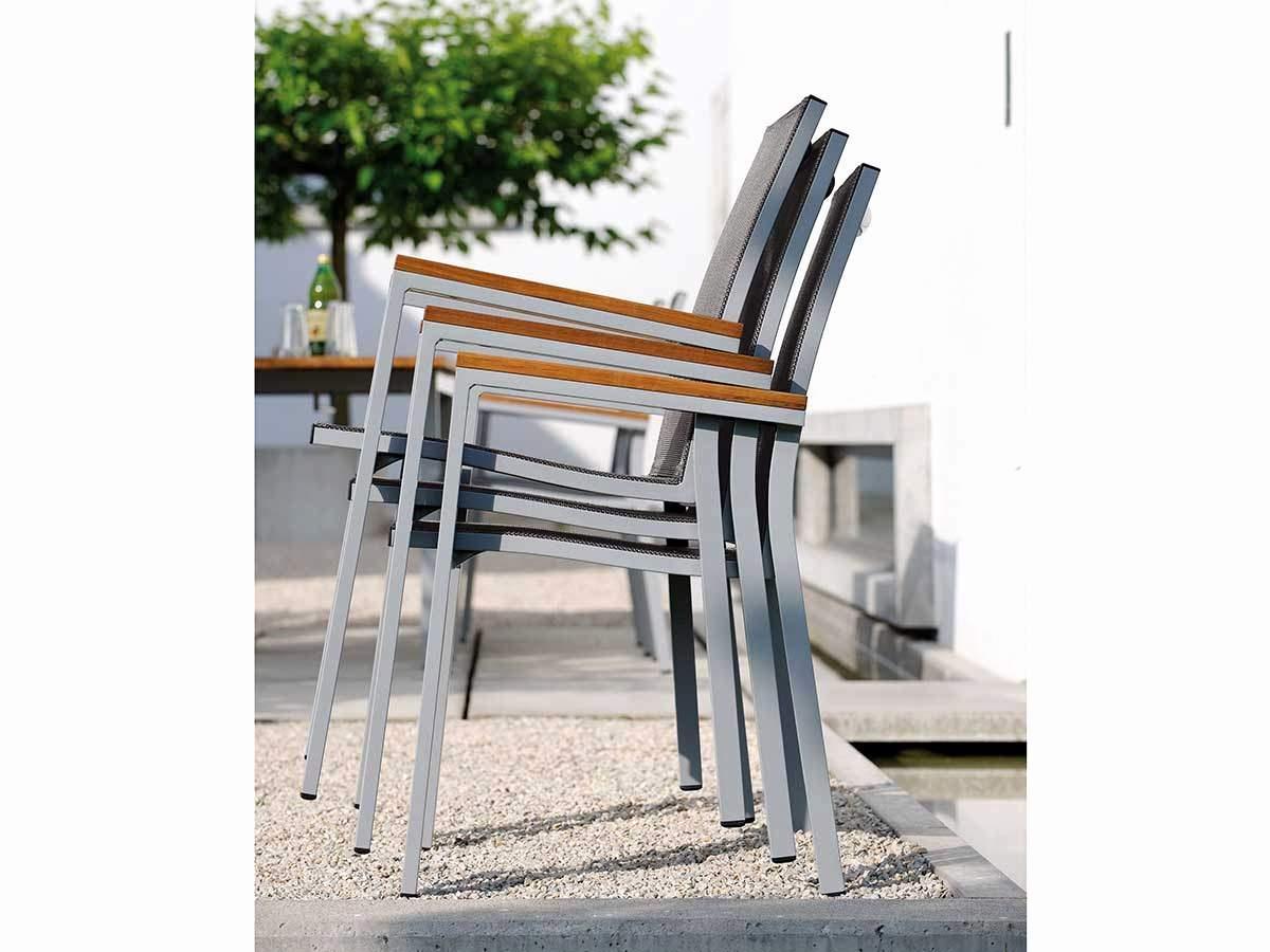 Garten Lounge Möbel Reduziert Reizend 48 Von Rattansessel Gartenmöbel Ideen