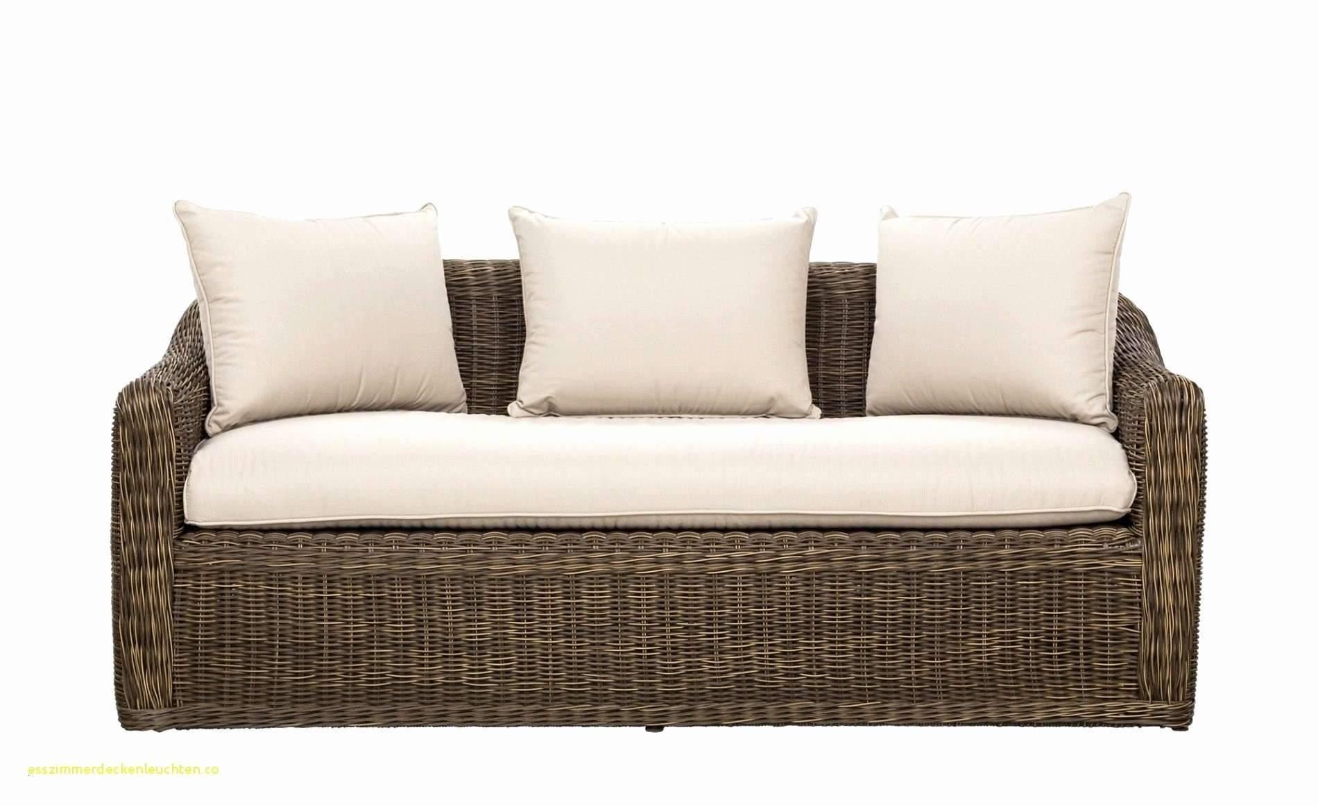 sessel wohnzimmer einzigartig couch klein beste couch neu beziehen best sessel beziehen 0d of sessel wohnzimmer