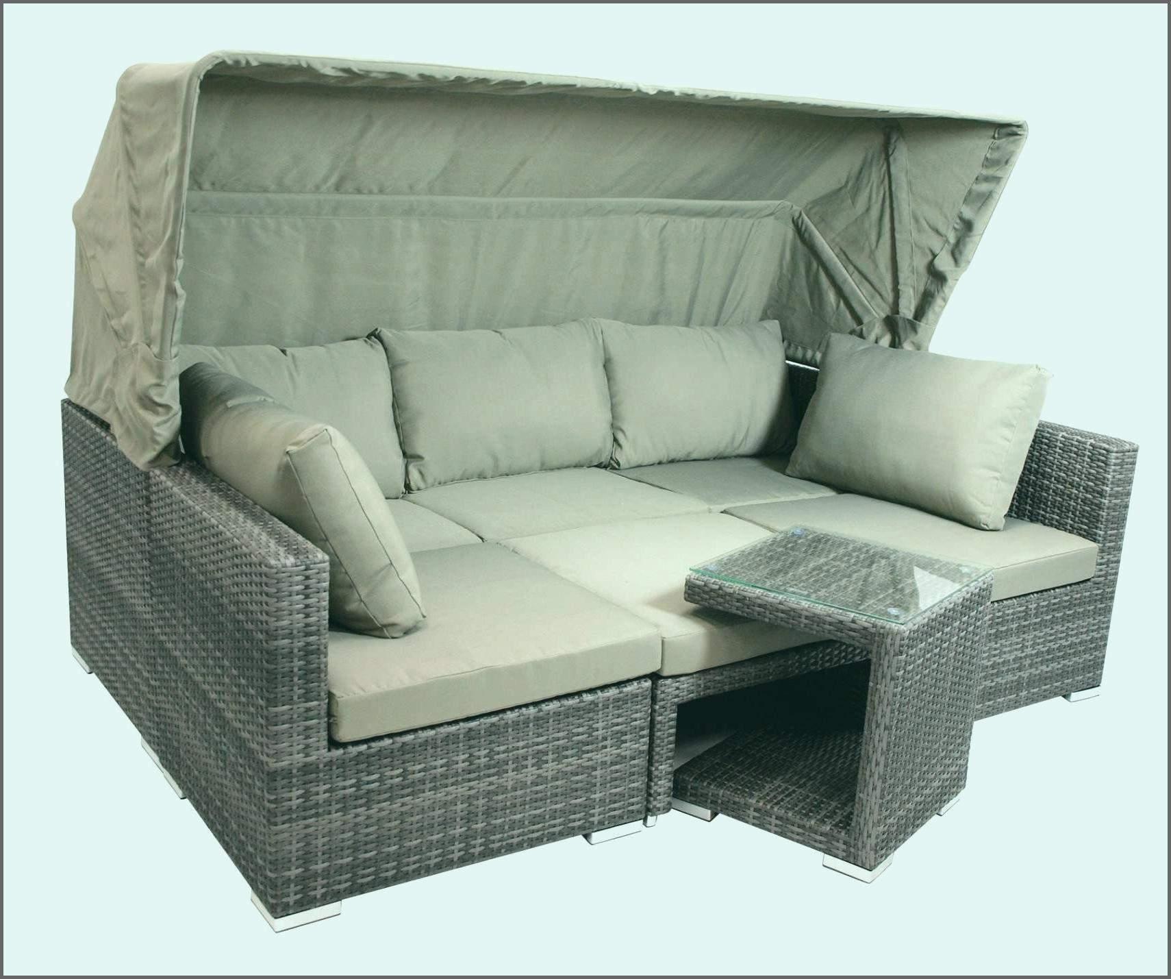 sessel wohnzimmer elegant 31 fantastisch und frisch lounge sessel wohnzimmer of sessel wohnzimmer