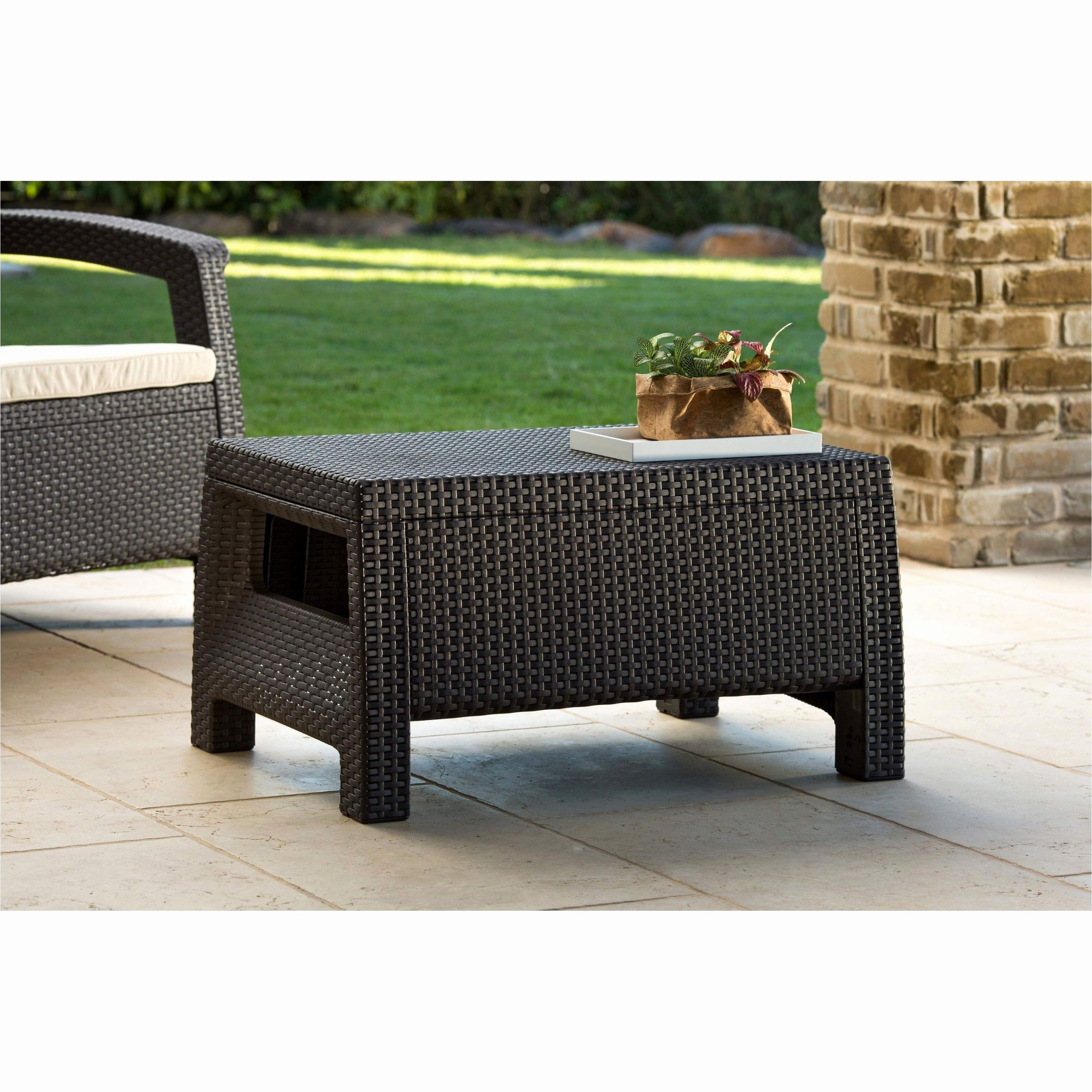 lounge sessel guenstig luxus rattan lounge chair awesome cacyeke2 of polyrattan lounge sessel