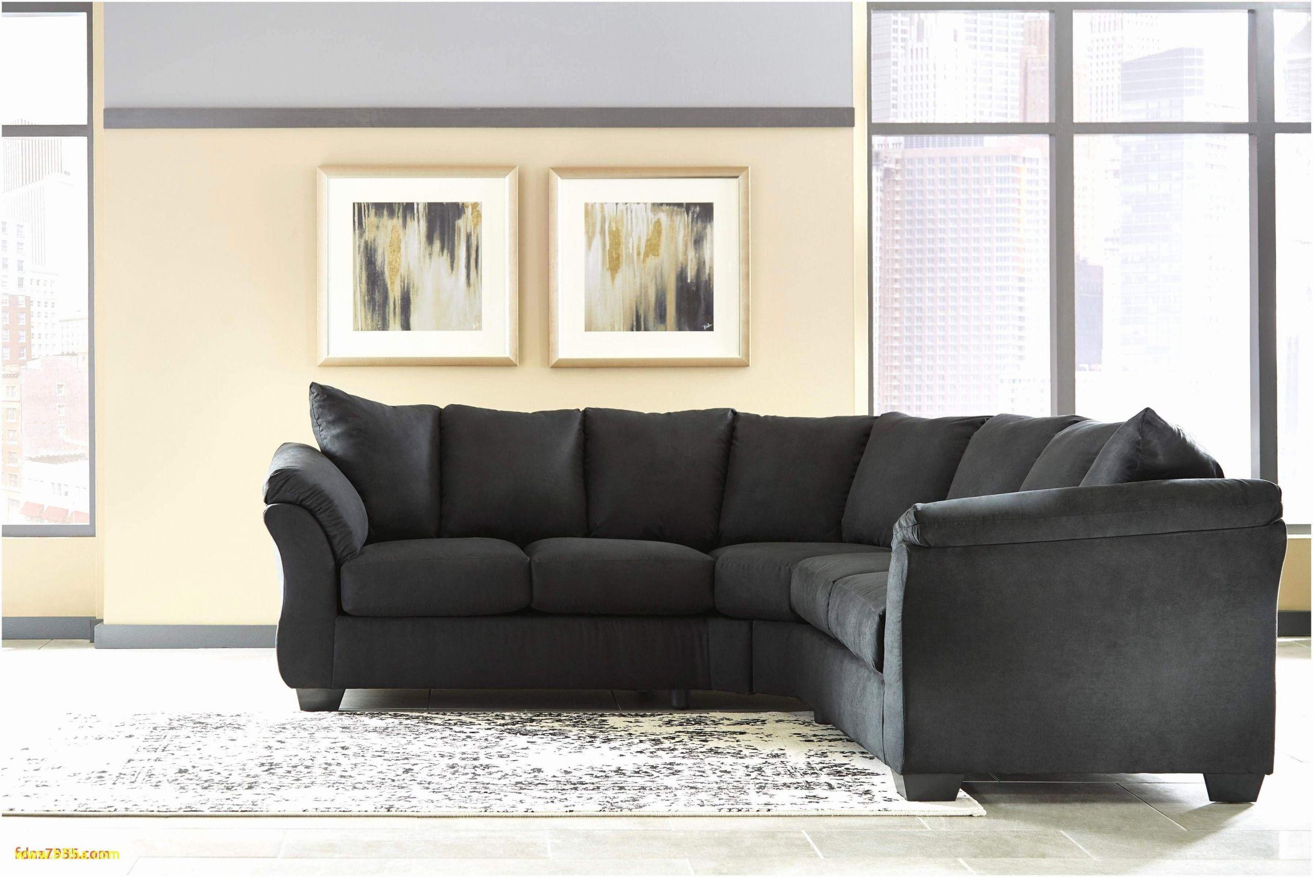 sessel wohnzimmer elegant neu sessel wohnzimmer of sessel wohnzimmer
