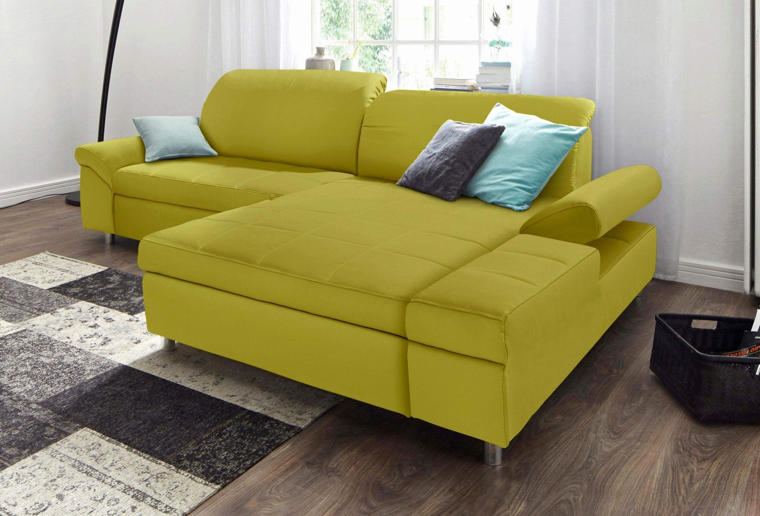 sessel wohnzimmer einzigartig 40 luxus wohnzimmer sessel of sessel wohnzimmer