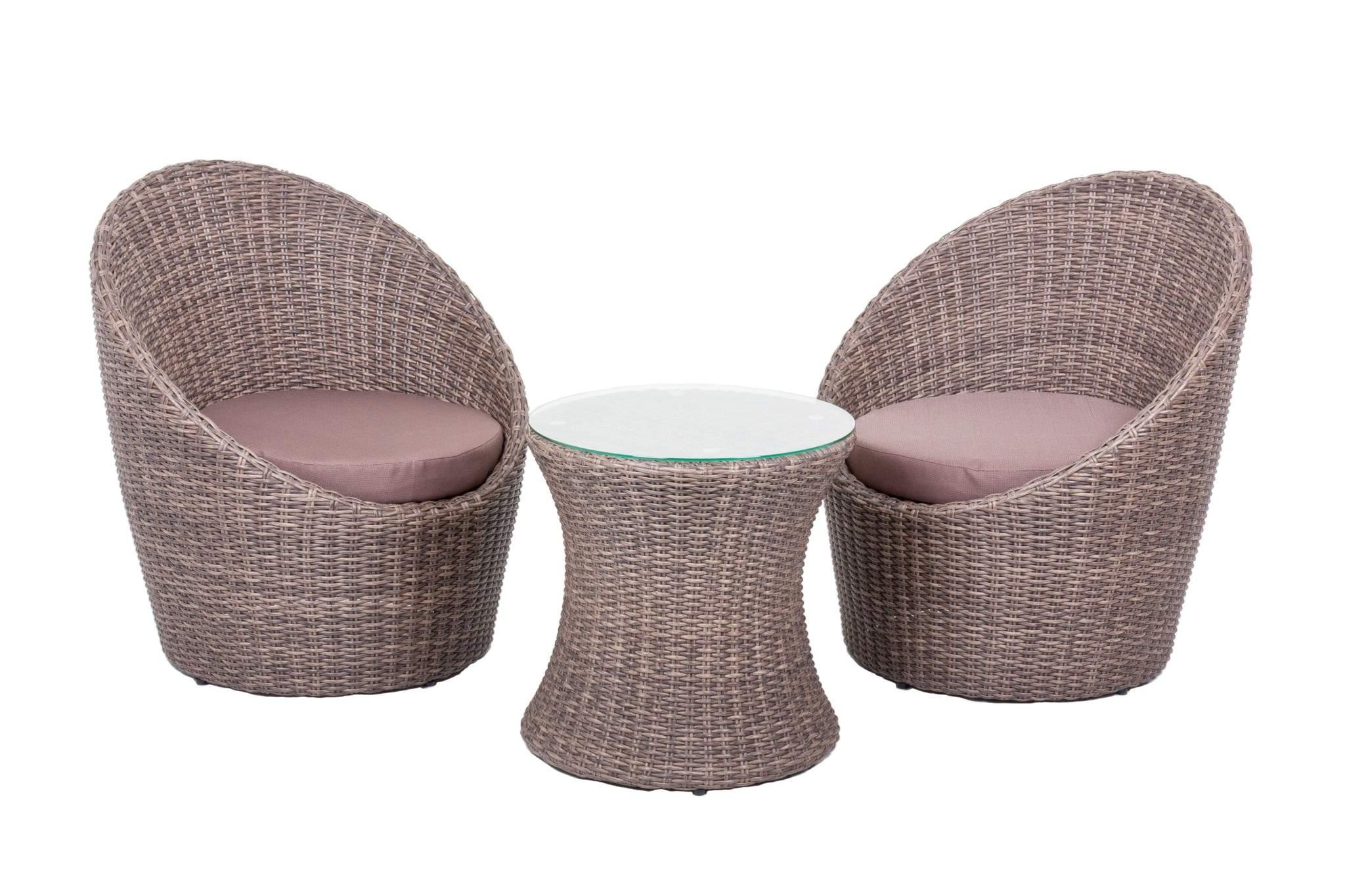 garten lounge set mit esstisch csbkcmom of garten lounge sessel