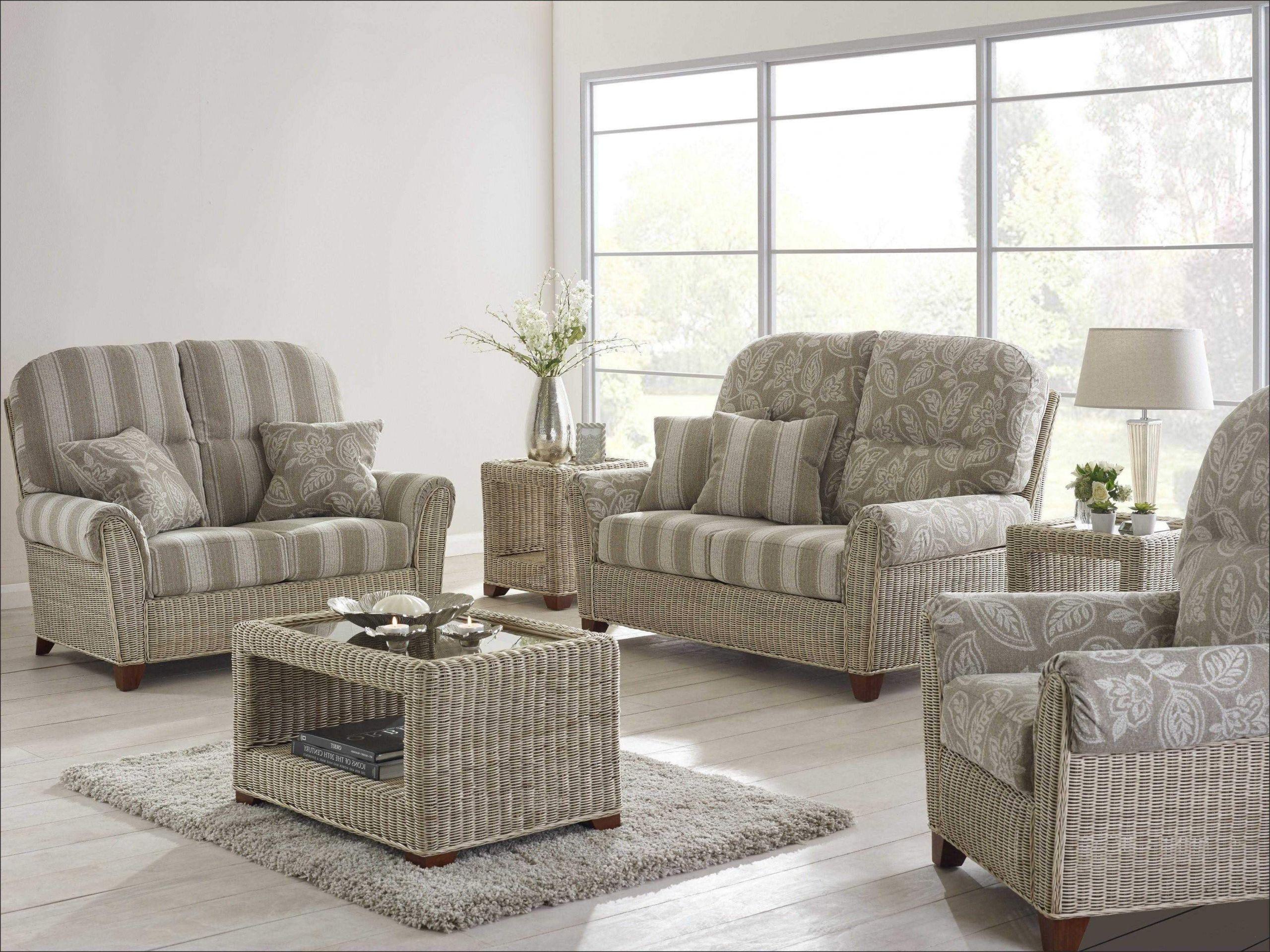 37 luxus von sofas im angebot planen e1uxuksp of couch und sessel