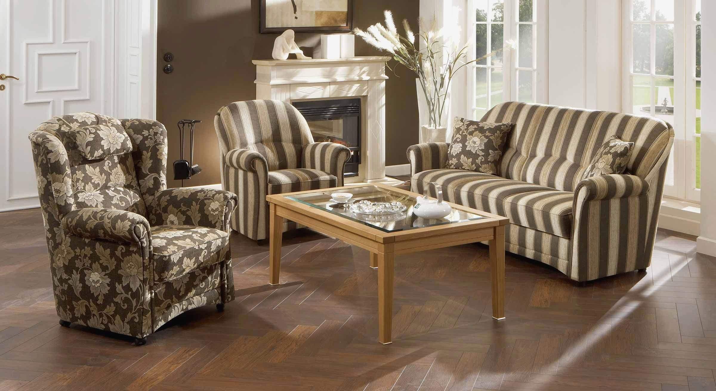 stuehle polstern kosten sthle polstern amazing neu stuhl neu polstern stuhl neu beziehen einzigartig
