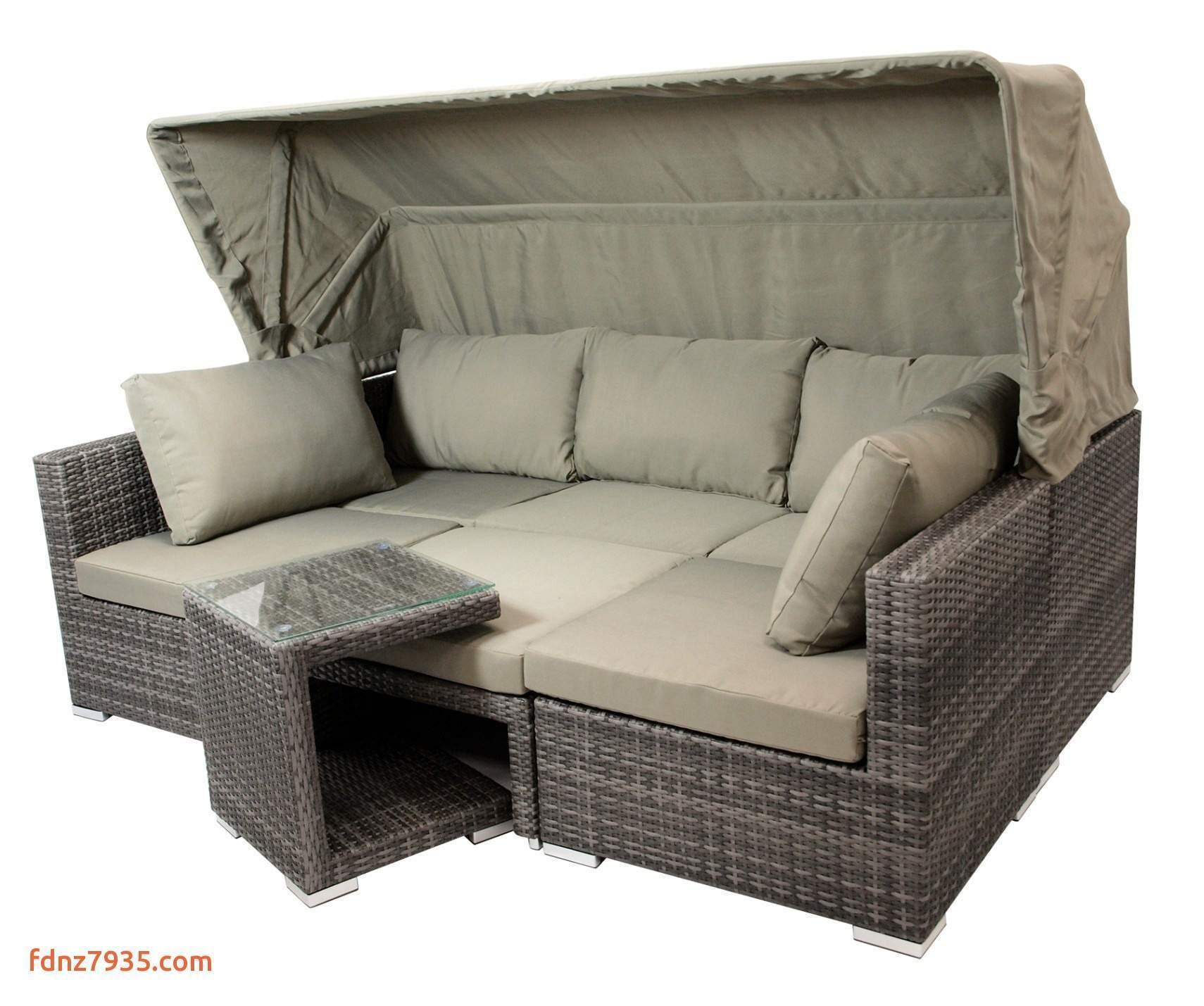 rattan sofa wohnzimmer neu 45 luxus rattan ecksofa garten neu of rattan sofa wohnzimmer 1