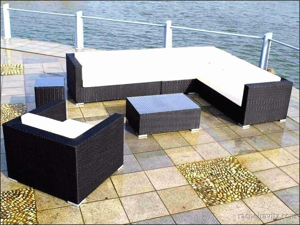 Garten Lounge sofa Neu Tisch Und Stühle Garten Moderne Garten Lounge Awesome