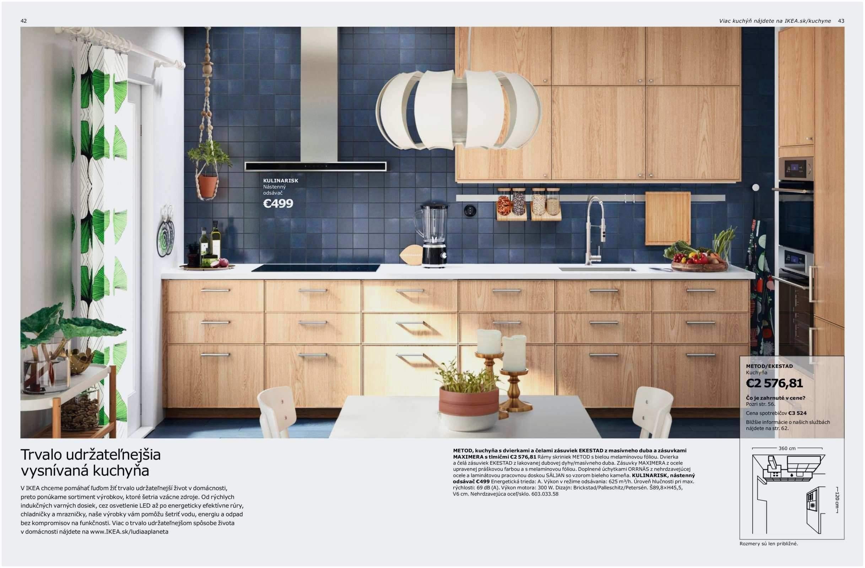 hoffner wohnzimmer elegant 50 oben von von wohnzimmer tv mobel ideen of hoffner wohnzimmer