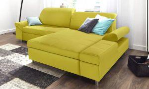 37 Das Beste Von Garten Loungemöbel Inspirierend