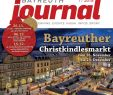 Garten Magazin Neu Bayreuth Journal November 2018 by Magazin Verlag Franken