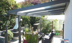 40 Inspirierend Garten Maschinen Frisch