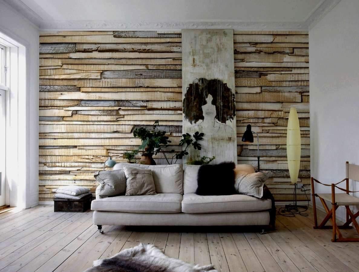 mediterranes wohnzimmer elegant 35 einzigartig mediterranes wohnzimmer inspirierend of mediterranes wohnzimmer