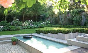 25 Reizend Garten Mediterran Gestalten Luxus