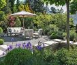 Garten Mediterran Gestalten Genial Pflanzplanung Sitzplatz Bepflanzung