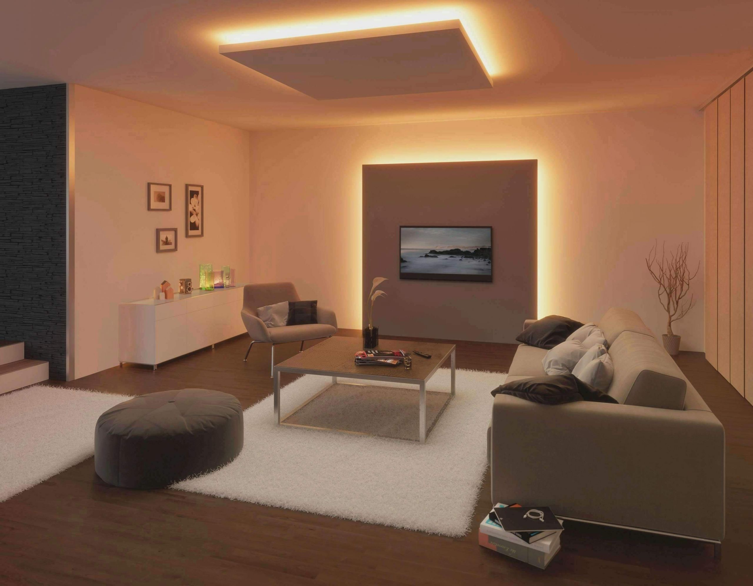 wohnzimmer gestalten tipps schon 30 genial tipps gardinen wohnzimmer of wohnzimmer gestalten tipps