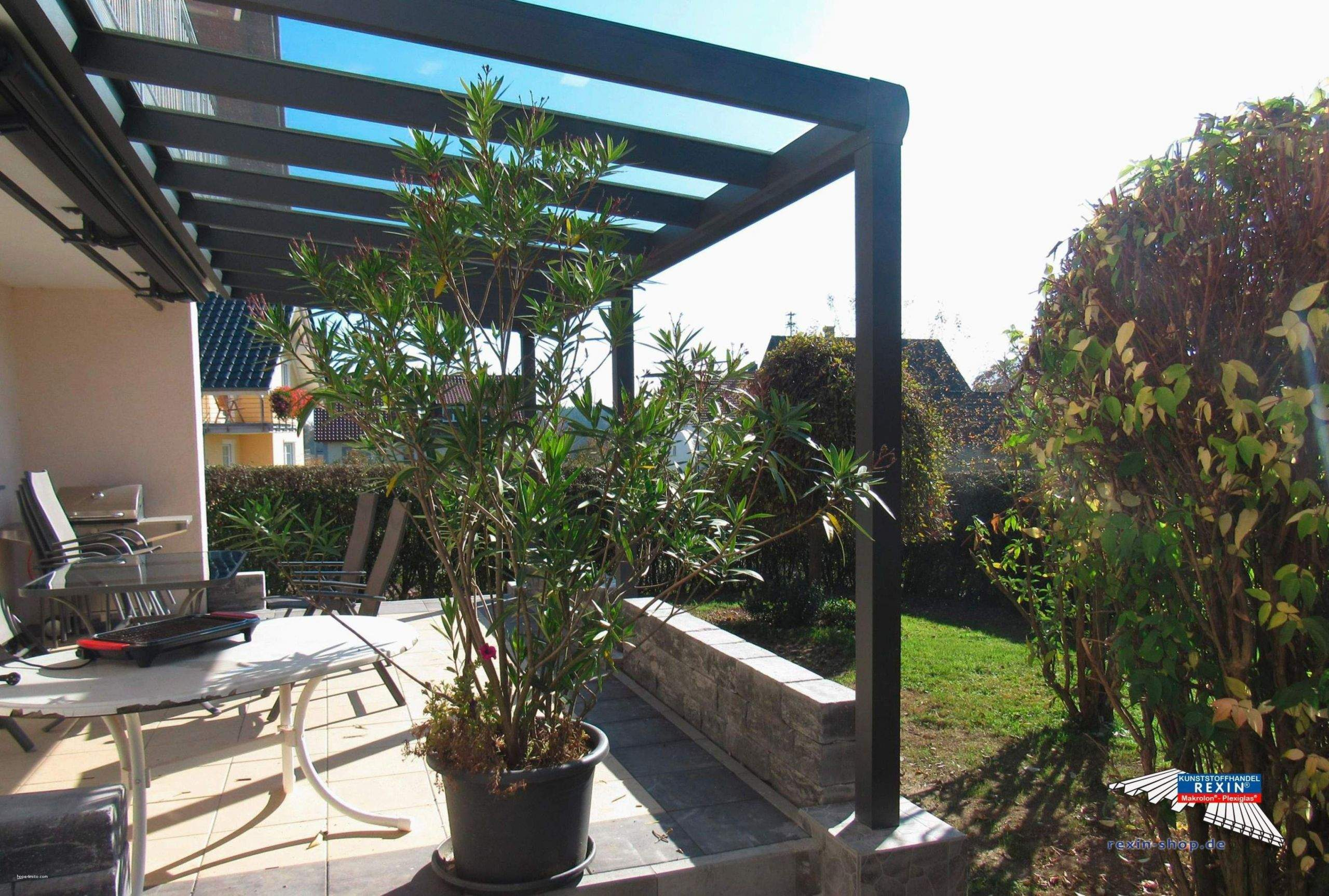mediterranes wohnzimmer inspirierend super wohnzimmer mediterran tbpmindset schon mediterrane of mediterranes wohnzimmer scaled
