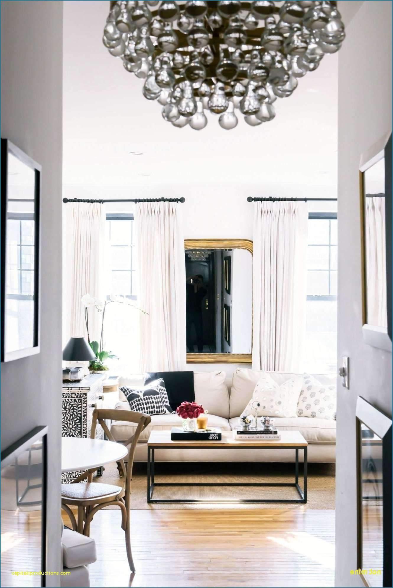 wohnzimmer mediterran luxus elegant mediterranes wohnzimmer of wohnzimmer mediterran
