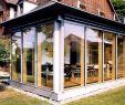 Garten Mieten Hamburg Genial Graue Fensterelemente Mit Struktur Passen Zu Altem Haus