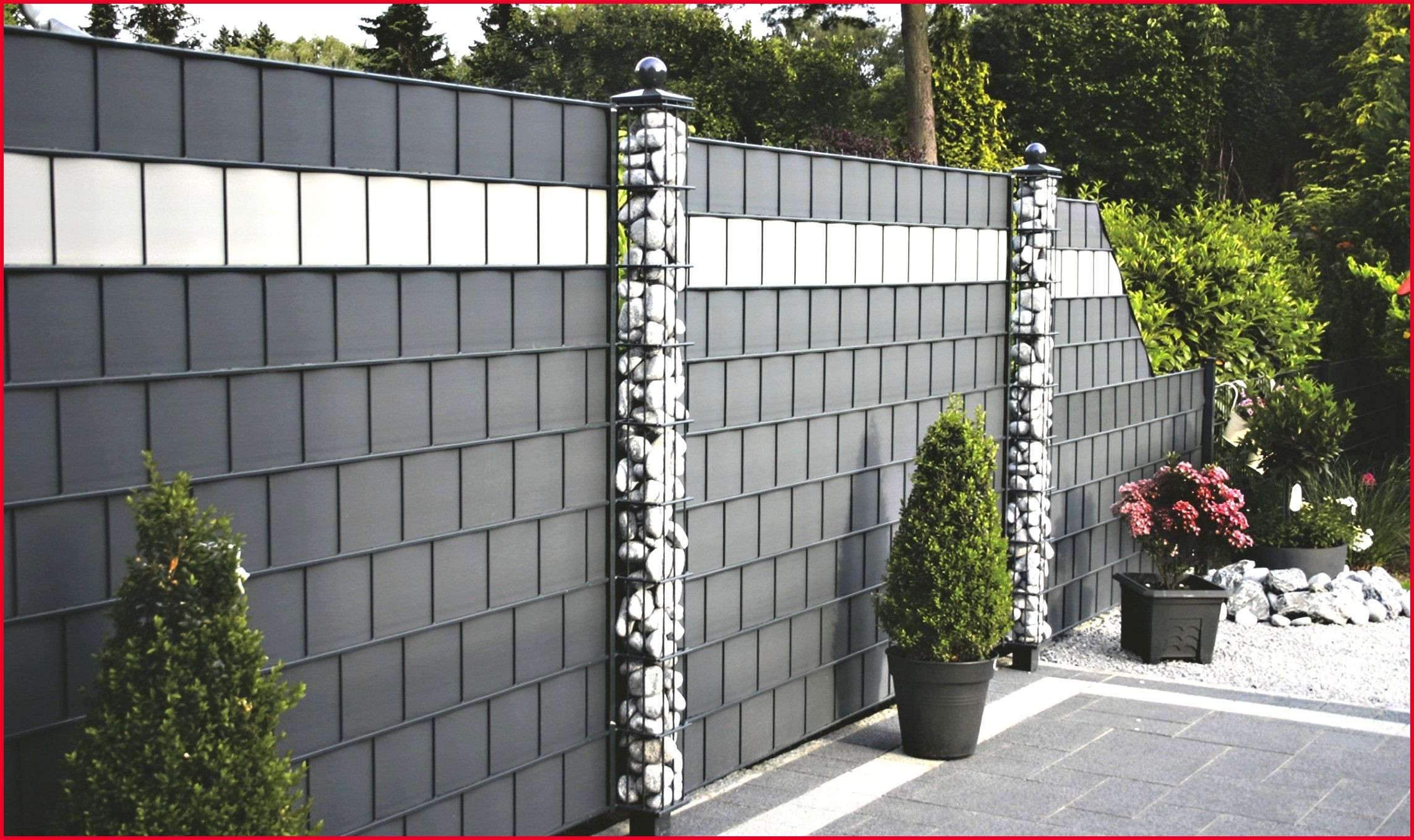 26 Genial Garten Modern Gestalten Einzigartig Garten Anlegen