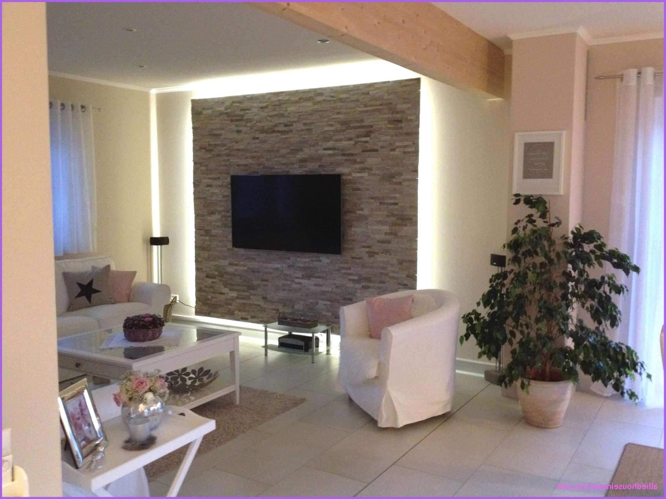 wohnzimmer landhausstil modern elegant wohnzimmer landhausstil gestalten inspirierend 50 beste von of wohnzimmer landhausstil modern