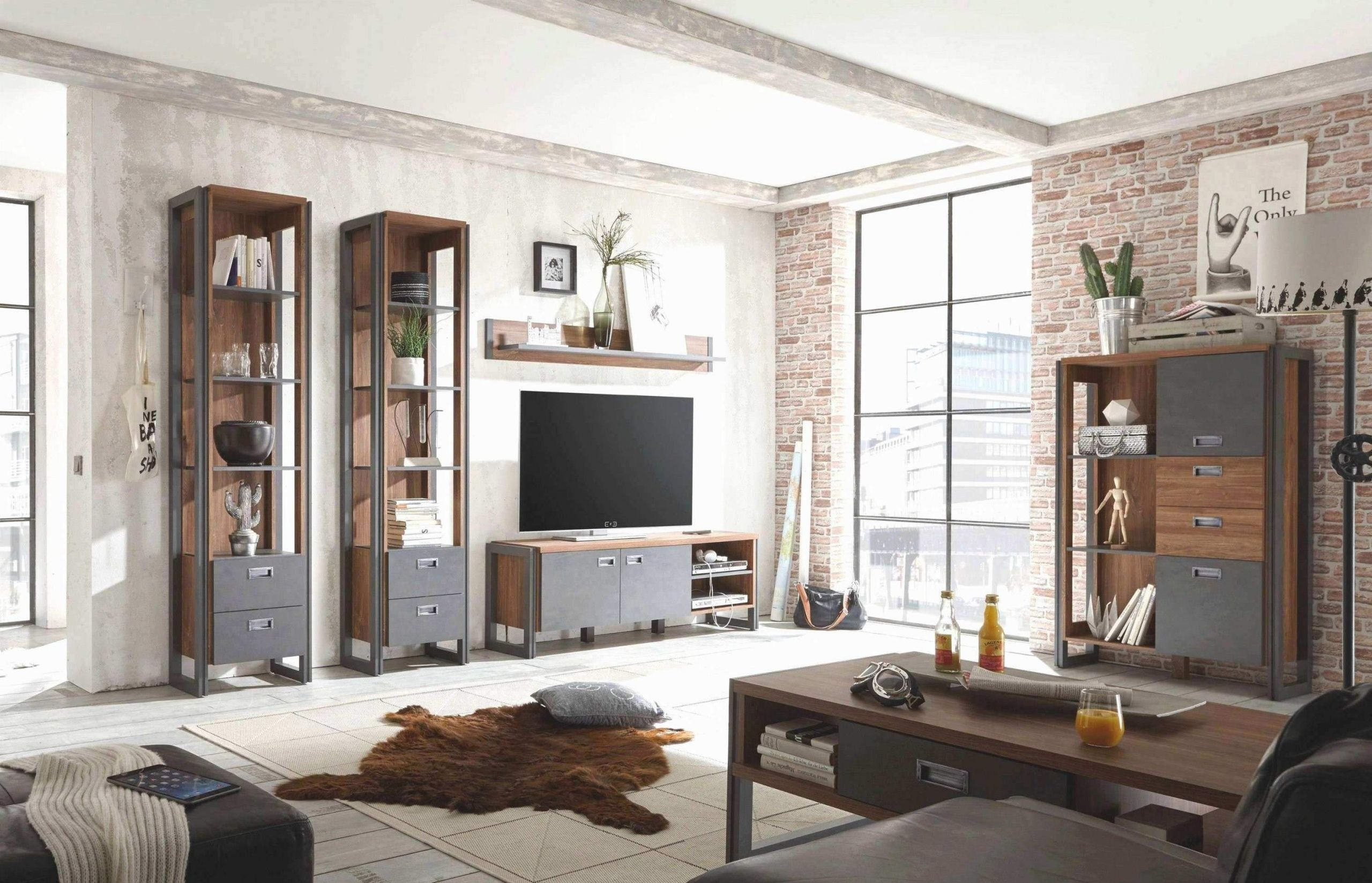 wohnzimmer modern gestalten einzigartig 50 tolle von ideen wohnzimmer gestalten design of wohnzimmer modern gestalten