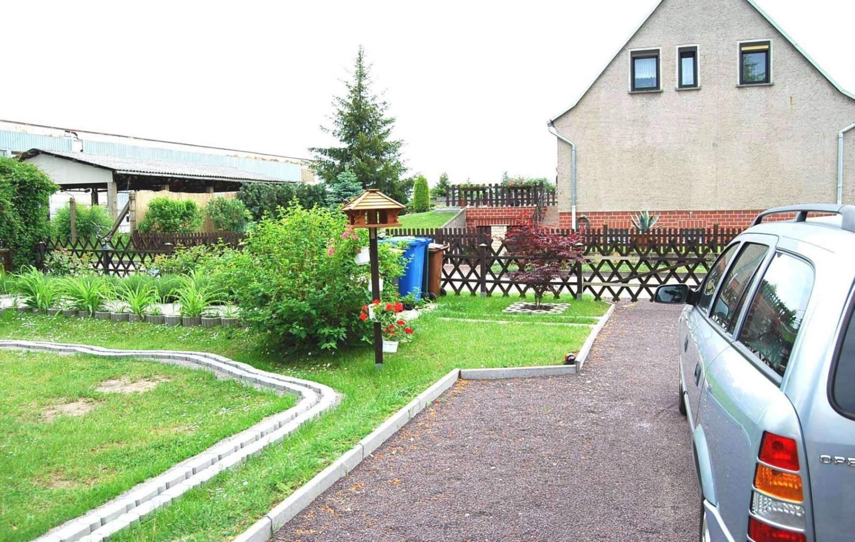 Garten Modern Schön Garten Sitzbank Mit Dach Holzbank Mit Aufbewahrung Holzbank