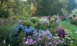 36 Frisch Garten Moorriem Das Beste Von