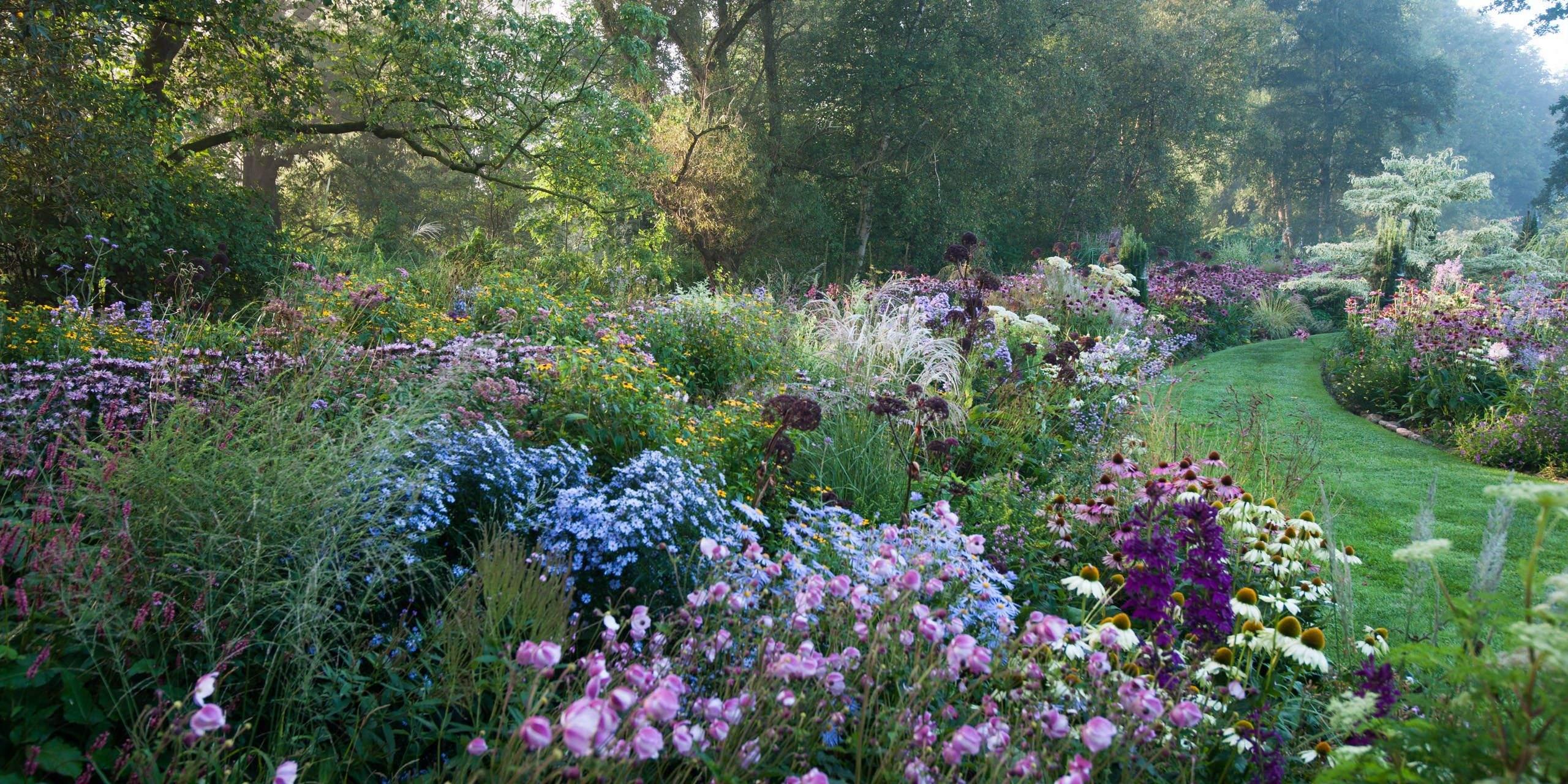 Garten Moorriem Einzigartig Garten Moorriem Bilder Besuchergarten Und Gärtnerei Bei