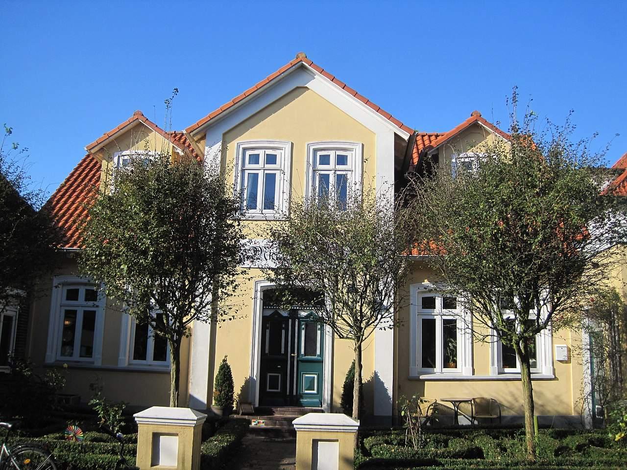 1280px Zedeliusstr 24 Wangerooge