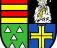 Garten Moorriem Neu Datei Wappen Von Steinfeld Vechta –