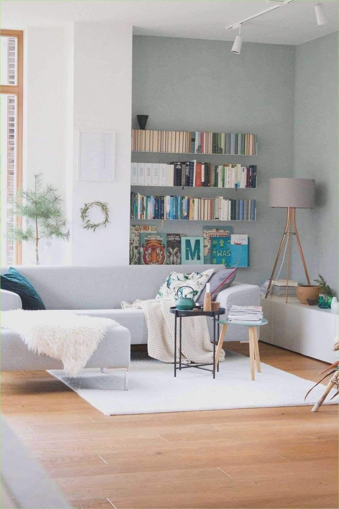Garten Neu Gestalten Ideen Reizend Wohnzimmer Neu Gestalten Vorher Nachher Frisch Decken