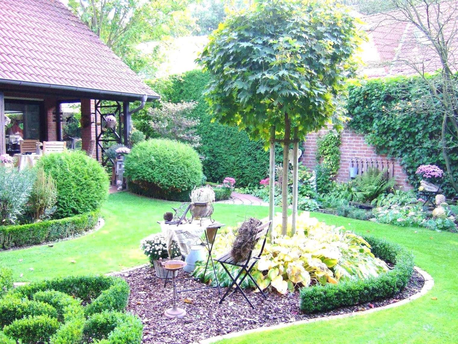kleinen garten gestalten inspirierend garten ideas garten anlegen kleinen vorgarten gestalten kleinen vorgarten gestalten